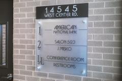 14545 West Center