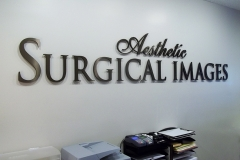 Aesthetic Surgical Images