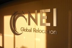 NEI Global Relocation
