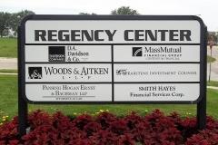 Regency Center