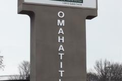 Omaha Title & Escrow