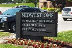 Midwest OMS