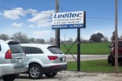 Leeder Auto