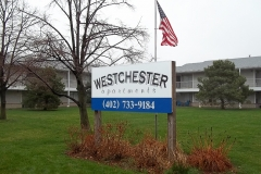 Westchester Apartments