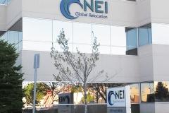 NEI Global Relocation