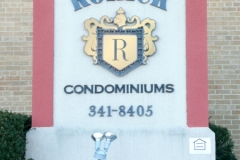 Rorick Condominiums