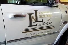 L&L Builders