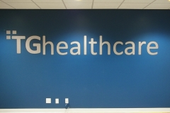TGhealthcare Graphcis