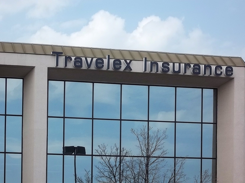 Travelex Insurance Archives Best Buy Signs