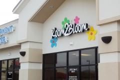 Room 2 Bloom