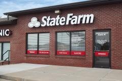 State Farm - Cory Juma