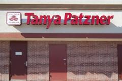 Tanya Patzner - State Farm