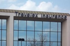 Travelex Insurance