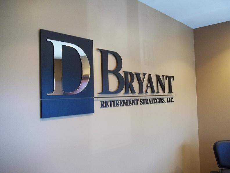 D Bryant